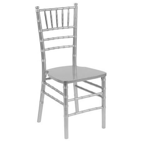 Tiffany Chair Grey