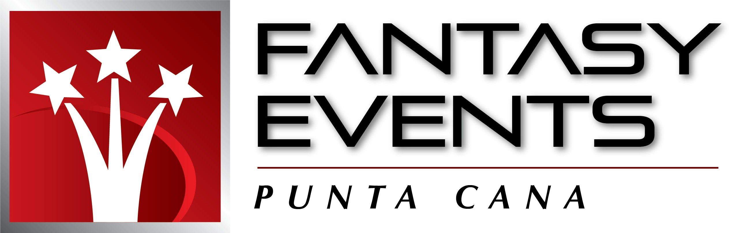 Fantasy Events Punta Cana